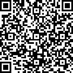 腾讯云代理商凯铧互联二维码